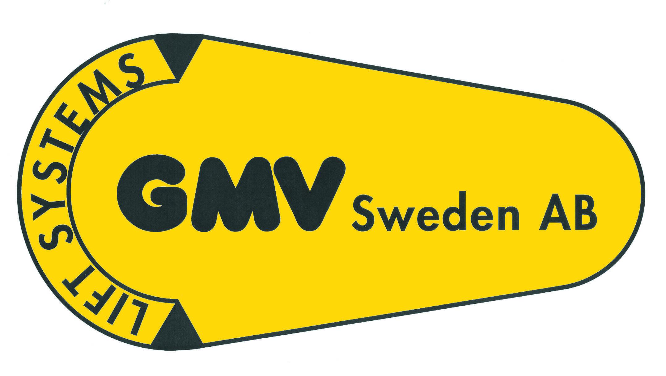 GMV Sweden