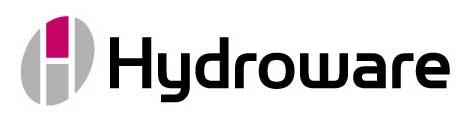 Hydroware